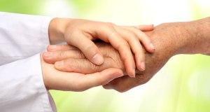 Patient-Doctor-Hands_1