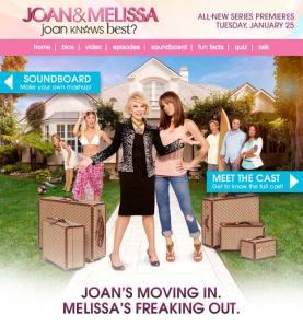 JOAN-MELISSA-JOAN-KNOWS-BEST-PROMO