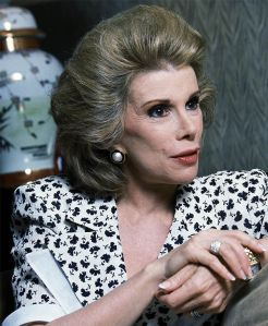 joan8 July 1988