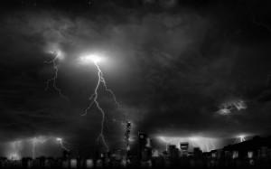 night-lightning-thunderstorm-dark-skyscraper-city-3d-1200x1920