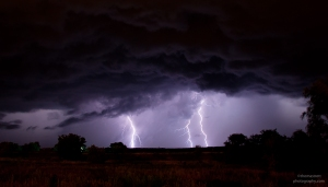 Storm-Chasing-4-174-as-Smart-Object-1