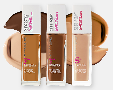 Maybelline_SuperStay_Hero_d