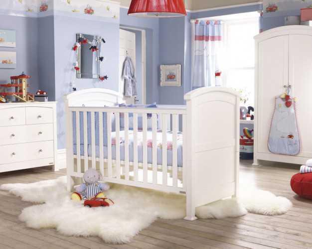 Daftar-Perlengkapan-Bayi-Baru-Lahir-0-3-bulan