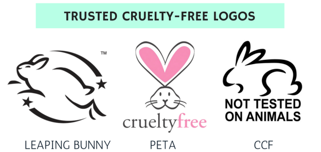Cruelty-Free-Logos-Cruelty-Free-Certifications-Vegan-and-cruelty-free