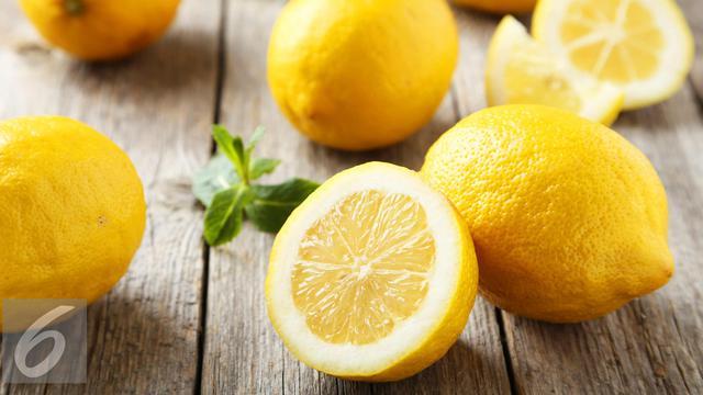 097202000_1446449198-20151102-Ilustrasi-Lemon3