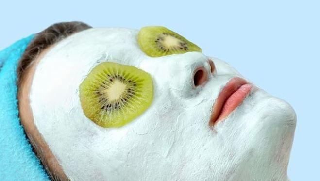 1005322-jenis-masker-wajah-wanita